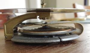 ausbau_dosenbarometer
